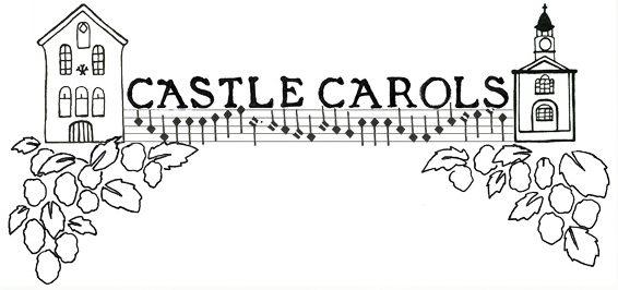Castle Carols